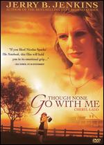 Though None Go with Me - Armand Mastroianni