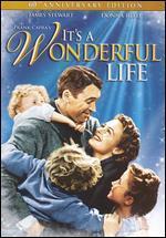 It's a Wonderful Life / (Full Aniv Dol Chk)-It's a Wonderful Life / (Full Aniv Dol Chk)