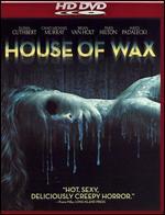 House of Wax [HD] - Jaume Collet-Serra