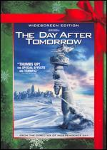 The Day After Tomorrow [WS] [O-Ring Packaging]