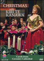 Christmas With Kiri Te Kanawa-Kiri Te Kanawa, Michael George,
