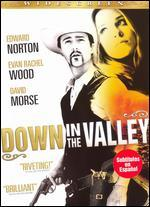 Down in the Valley [Spanish Subtitled Sticker on Box]
