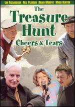 Cheers and Tears, Episode 2: The Treasure Hunt