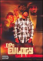 DPG Eulogy/Daz Dillinger