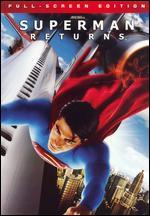 Superman Returns [Dvd] [2006] [Region 1] [Us Import] [Ntsc]