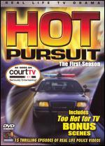 Hot Pursuit: Season 01