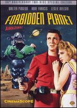 Forbidden Planet [50th Anniversary Special Edition] [2 Discs]
