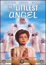 The Littlest Angel [Dvd]