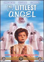 The Littlest Angel - Heino Ripp; Joe Layton; Stan Zabka; Walter C. Miller