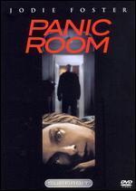 Panic Room [Superbit]