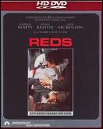 Reds [HD]