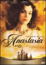 Anastasia-the Mystery of Anna