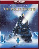 The Polar Express [HD]