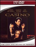Casino [HD]