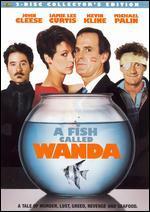 Fish Called Wanda