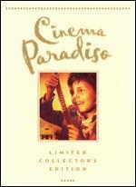 Cinema Paradiso [Special Collector's Edition]