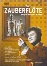 Die Zauberfl�te (Hamburg Philharmonic State Orchestra)