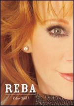 Reba McEntire: Video Gold, Vol. I