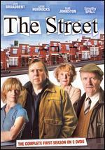 The Street: Series 01