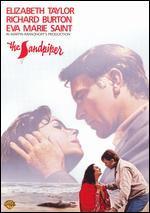 The Sandpiper
