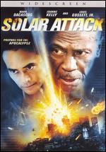 Solar Attack - Paul Ziller