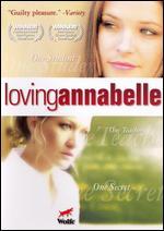 Loving Annabelle - Katherine Brooks