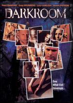 Darkroom (2006) / (Ac3 Dol Ws)