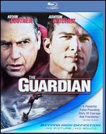The Guardian [Blu-ray] - Andrew Davis