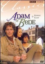 Adam Bede - Giles Foster