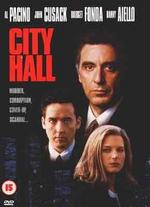 City Hall [Dvd] [1996]