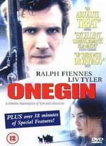 Onegin [Vhs]