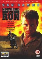 Nowhere to Run [WS]