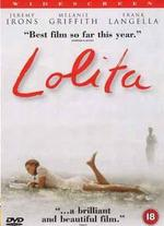 Lolita [Dvd] [1962] [Region 1] [Us Import] [Ntsc]