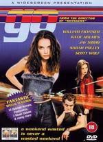 Go [Dvd] [1999]