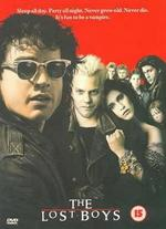 Lost Boys [WS]