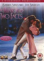 The Mirror Has Two Faces [Dvd] [1997]