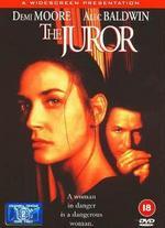 The Juror [Dvd] [1996]