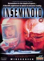 Inseminoid - Norman J. Warren