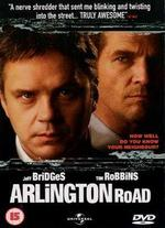 Arlington Road [Region 2]