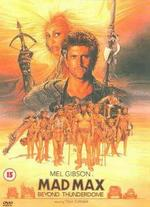Mad Max Beyond Thunderdome [WS]