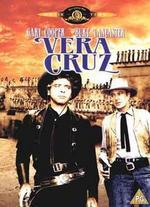 Vera Cruz (Region 2)