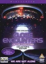 Close Encounters of the Third Kind [Region 2]