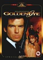 Goldeneye [Special Edition]