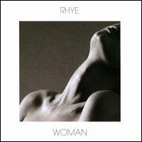 Woman - Rhye