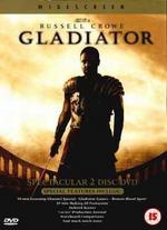 Gladiator [2 Discs]