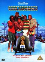 Cool Runnings - Jon Turteltaub