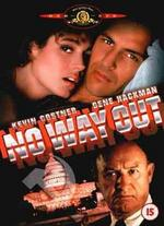 No Way Out [Dvd] [1988]