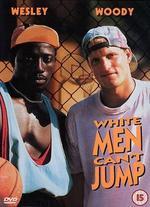 White Men Cant Jump [Dvd] [1992]