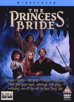The Princess Bride [Dvd]
