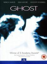 Ghost [Region 2]